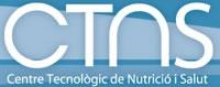 logo_ctns