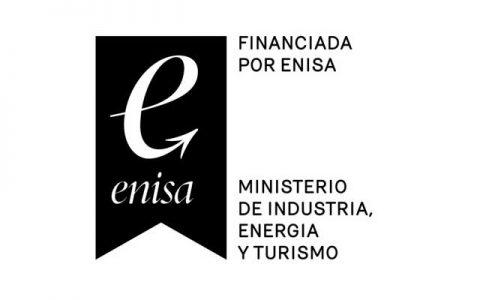 logo-Enisa-para-web-1080x675