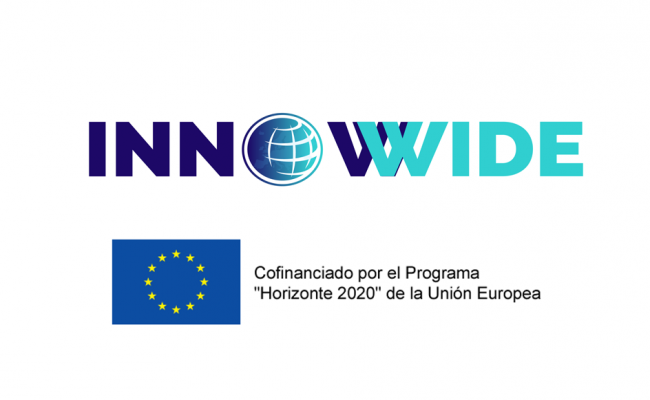 logoInnowwide-2020